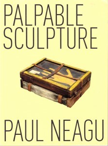 thumb_1471521288-Paul Neagu Palpable Sculpture cover