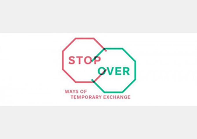 Stopover---Ways-of-Temporary-Exchange