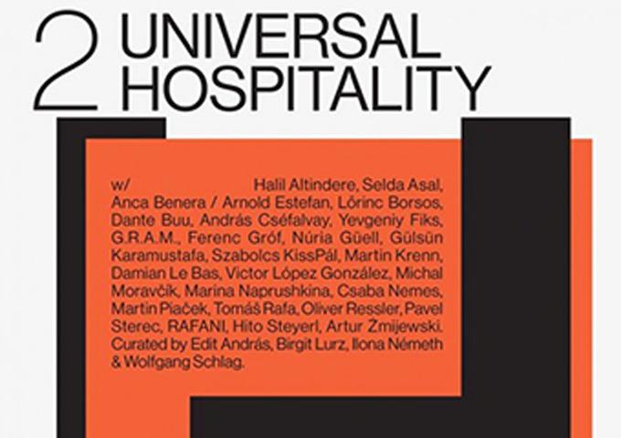 Anca-Benera-&-Arnold-Estefan-in-Universal-Hospitality-2
