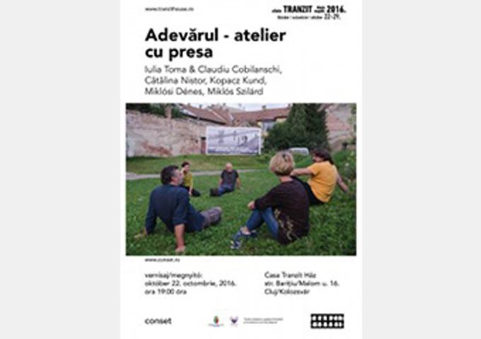 Iulia-Toma-at-Tranzit-House-Cluj