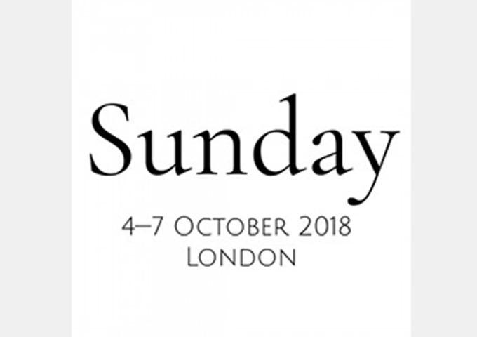 Sunday-Art-Fair-2018