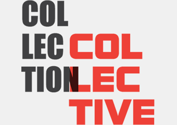 Collection-Collective