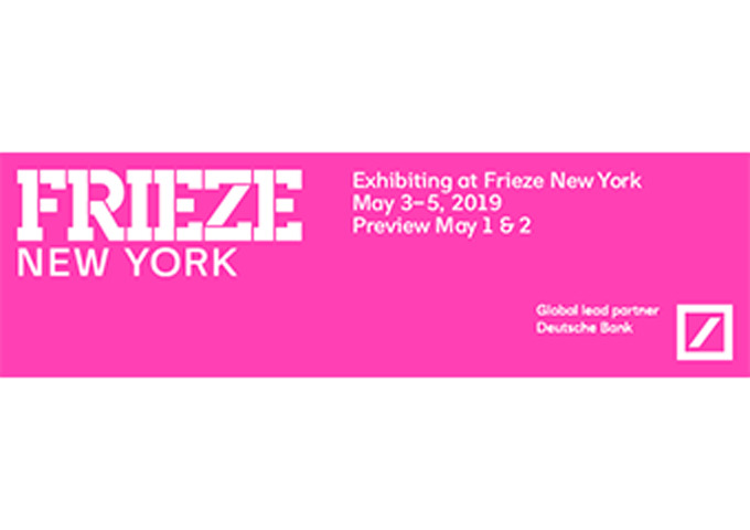 Frieze-NY-news