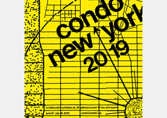 news-Condo-NY-19