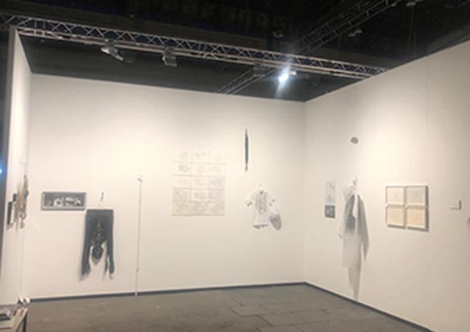 Art-Berlin-news