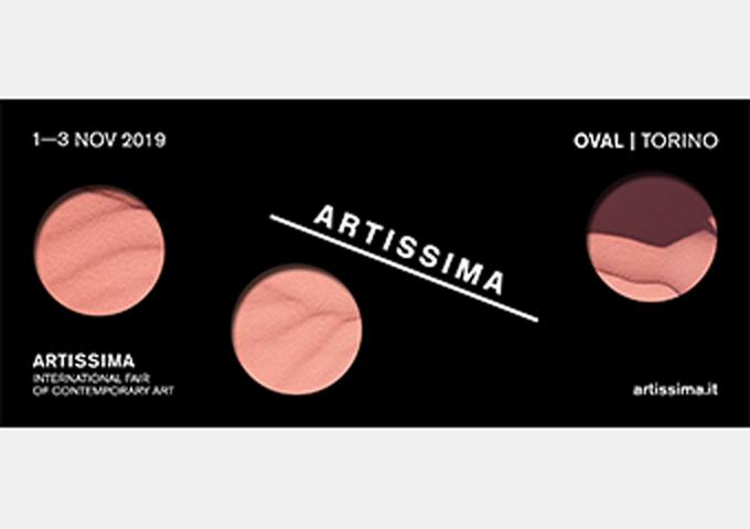 Artissima-news
