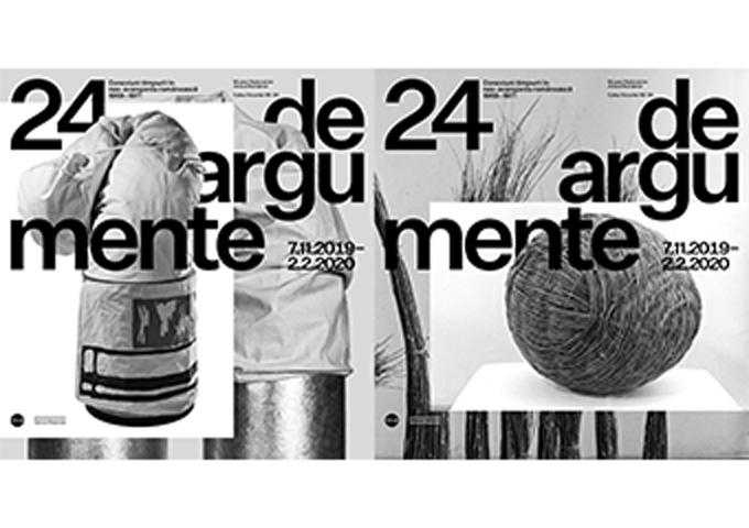 24-arguments_news