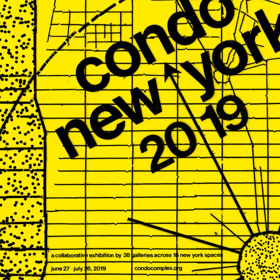 Condo-NY-2019-IG