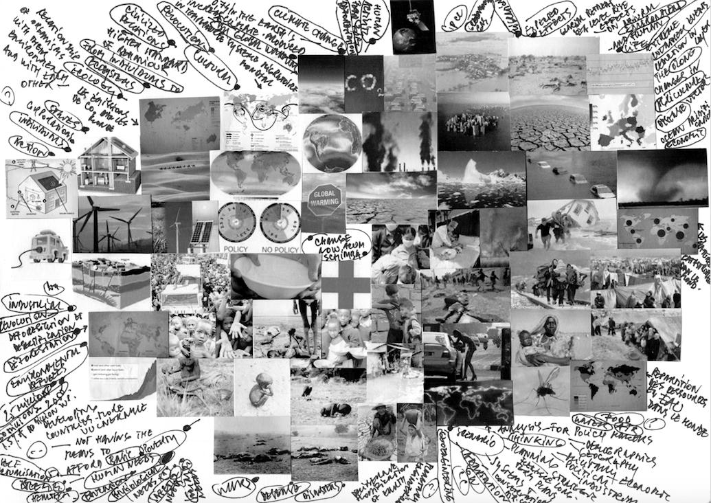 LiaPerjovschiGlobalWarming2010